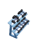 Dumbbell-4.png