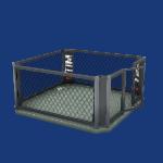 Panel Cage Tim 200b-1.png