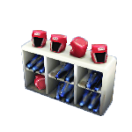 Boxing Gloves-1.png