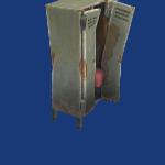 Stuff Locker-1.png