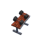 Dumbell-1.png