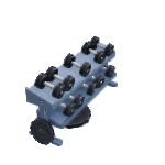 Dumbbell-5.png
