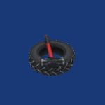 Truck Wheel-1.png