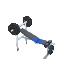 Bench -4.png