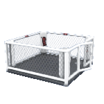 Panel Cage D2-1.png