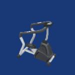 Stepper Machine-3.png