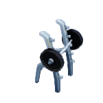 Barbell -3.png