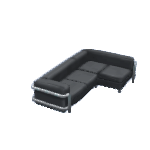 Luxurious Sofa R-1.png