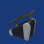 Stepper Machine-4.png