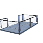 Worn Panel Cage-2.png