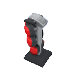 Free Standing Dummy-5.png