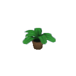 Plant-4.png