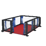 Reinforced Panel Cage-1.png