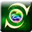 Icon Elemental Retrieval.png