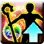 Icon Element Tap.png
