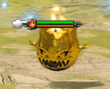 Gold Bomb fight.jpg