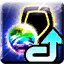 Icon Drive Ignition.png