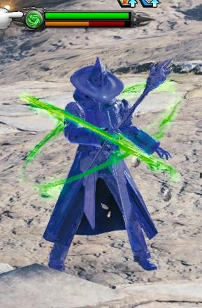 Shadow Wizard Wind fight.jpg