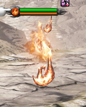 Fire Wisp fight.jpg