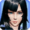Icon Character Meia.png