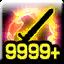 Icon Damage Limit Break.png