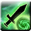 Icon Imbue Wind.png