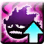 Icon Misfortune.png