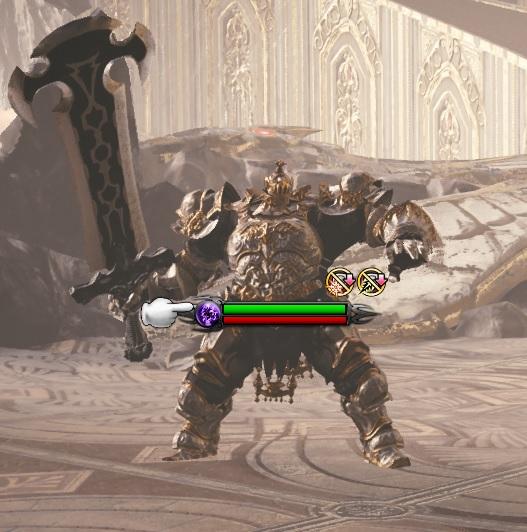 Ironside - Mobius Final Fantasy Wiki