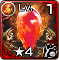 Red Jewel4 Icon.png
