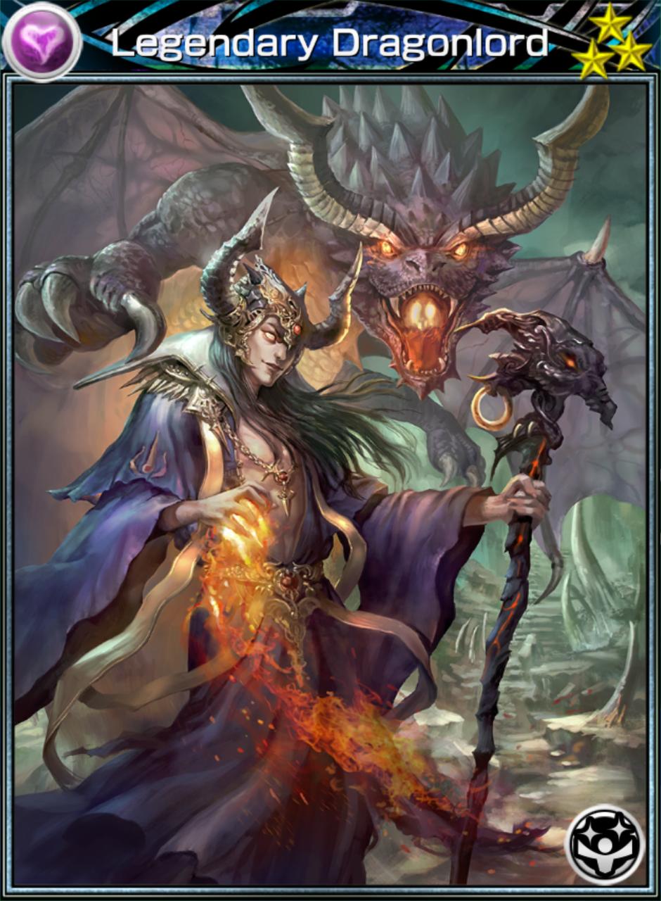 Thetis (Card) - Mobius Final Fantasy Wiki