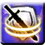 Icon Elemental Mirror.png