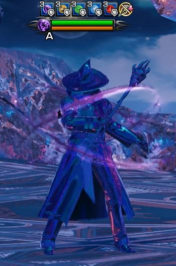 Shadow Wizard Dark fight.jpg