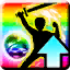 Icon Element Every Buddy.png