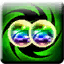 Icon Elemental Bounty.png