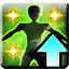 Icon Enhanced Life.png