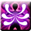 Icon Dispel.png