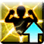 Icon Critical Sundering.png