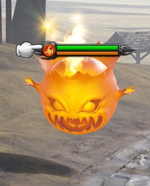 Lesser Fire Bomb fight.jpg