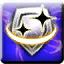 Icon Enhanced Boons.png