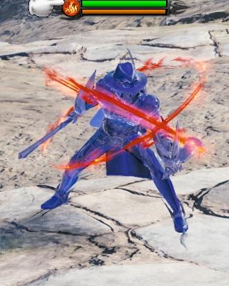 Shadow Hunter Fire fight.jpg