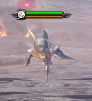 Dust Ripper (Light) fight.jpg
