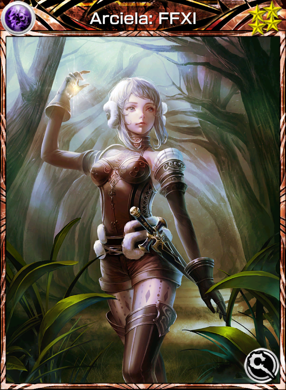 Firion - Final Fantasy Wiki