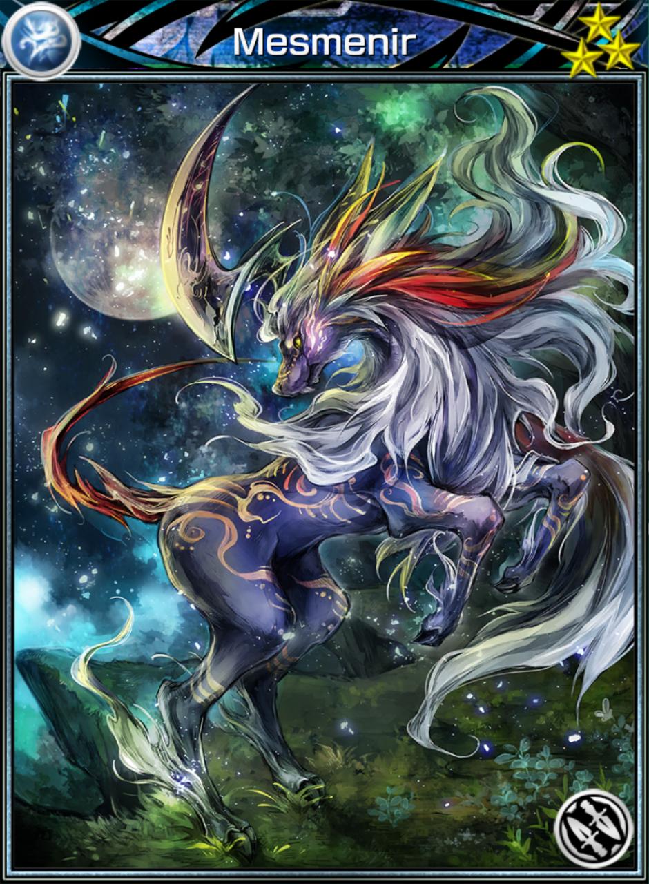 Ozetta   Final Fantasy Wiki   Fandom