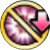 Immune to Curse (effect).png