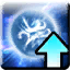 Icon Enhanced Water.png