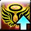 Icon Sicarius Imperator Hunter.png