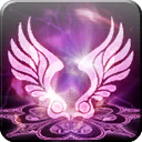 SpiritGrove Icon.png