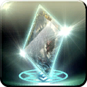 SummonCards Menu Icon.png