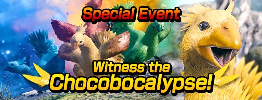 Chocobocalypse banner.png