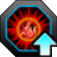 Flames of Chaos (effect).png